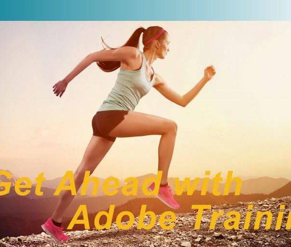 Adobe Training