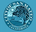 City Of San Mateo Logo