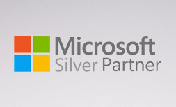 Microsoft Silver Certified - WATI's Partner