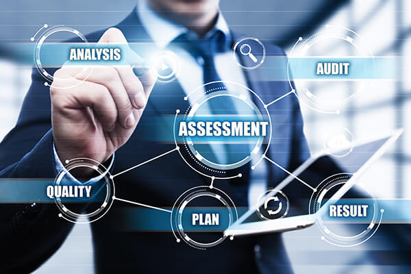 Office 365 Pre Migration Assessment