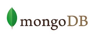 MangoDB Logo