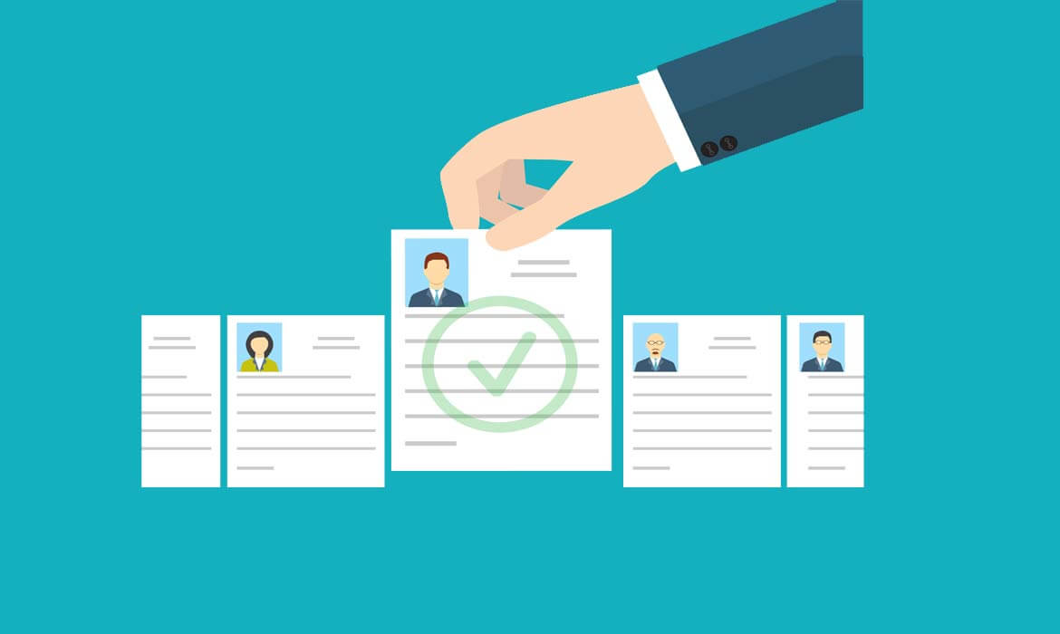 IT Consultants Staffing