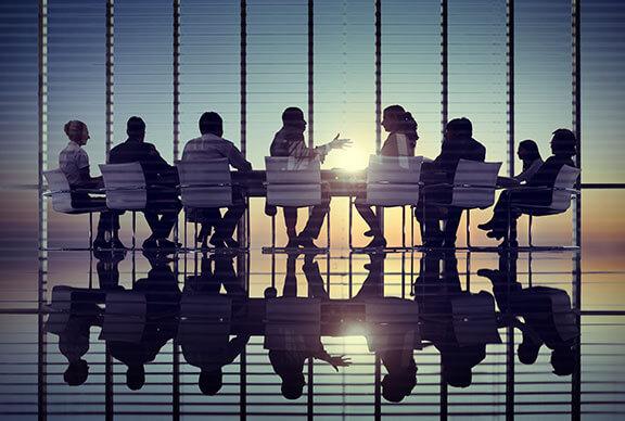 WATI Corporate DataSheet