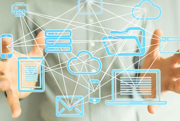 LA WDACS Web Services Integration