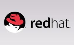 Redhat- WATI's Partner
