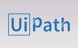 UIPath-Partner-WATI