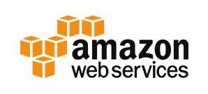 Amazon Web Services - WATI's Partner