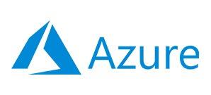 Azure - WATI's Partner