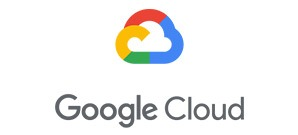 Google Cloud - WATI's Partner