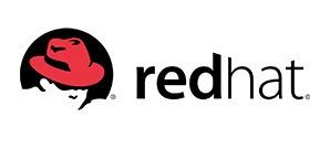 Redhat - WATI's Partner