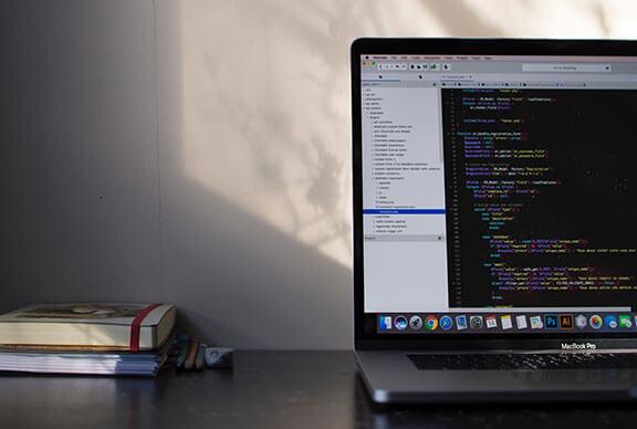 Design and implementation of DevOps Strategy
