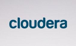 Cloudera - WATI's Partner