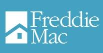 Freddie Mac - WATI's Customer