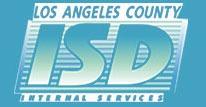 LA County Internal Services Department - WATI's Customer