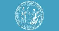 State Of North Carolina - WATI's Customer