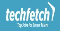Techfetch - WATI's Customer