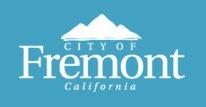 City Of Fremont CA - WATI's Customer