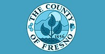 The County Of Fresno - WATI's Customer