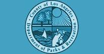 LA Department Of Parks & Recreations