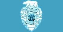 LA Probation Department