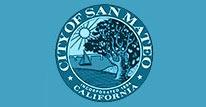 City Of San Mateo California - WATI's Customer