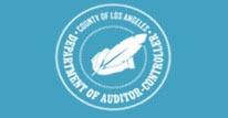 Department Of Auditor Controller LA - WATI's Customer