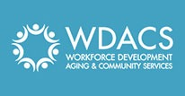 WDACS- WATI's Customer