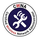 Certified Wireless Network Administrator -CWNA