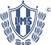 LMS-Badge