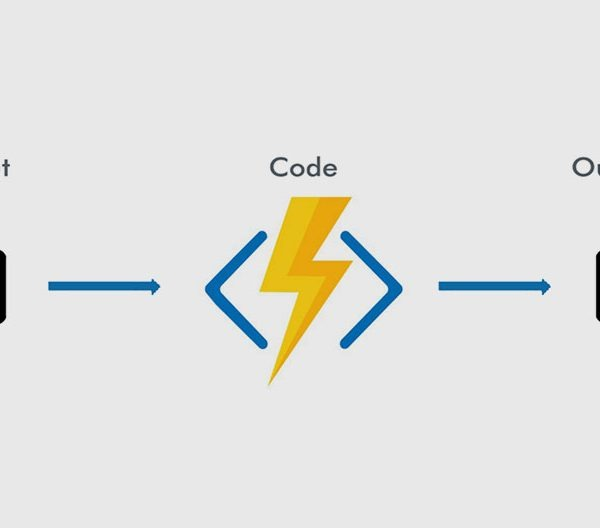 Azure Functions - Azure Service Bus Topic