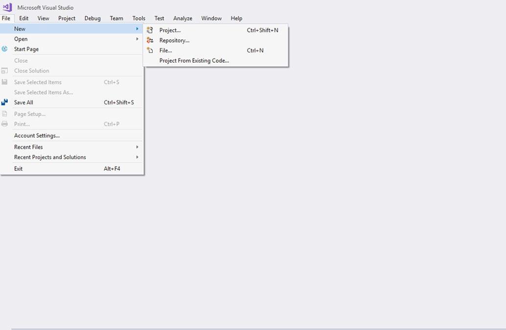 Azure Function ScreenShot - 1