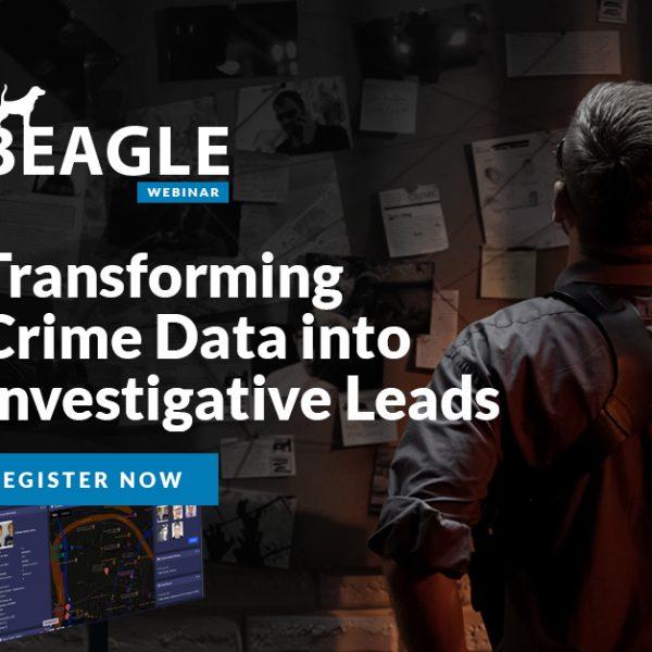 Beagle Webinar 2021