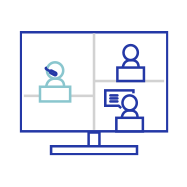 WATI bootcamp services