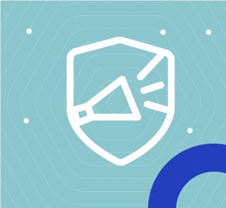 WATI cybersecurity advisory services