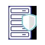 Data Security Testing